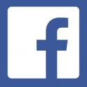 We did a Facebook
