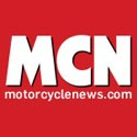 MCN Wants Your Bike!